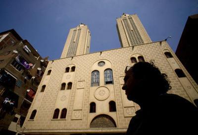 Al menos 24 muertos en ataque contra cristianos