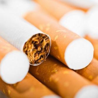 Este tipo de tabaco es menos nocivo que el de fumar
