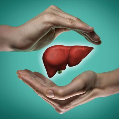 Ojo con la salud del hígado