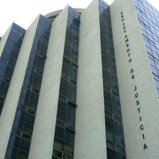 Tribunal emite órdenes de registro de los celulares del polémico chat