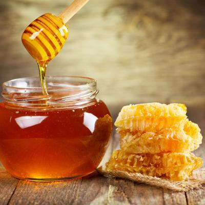 Pronostican aumento en producción de miel