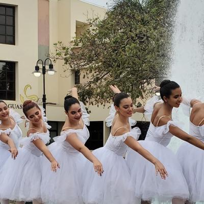 Ballet Caguas Cascanueces.jpg