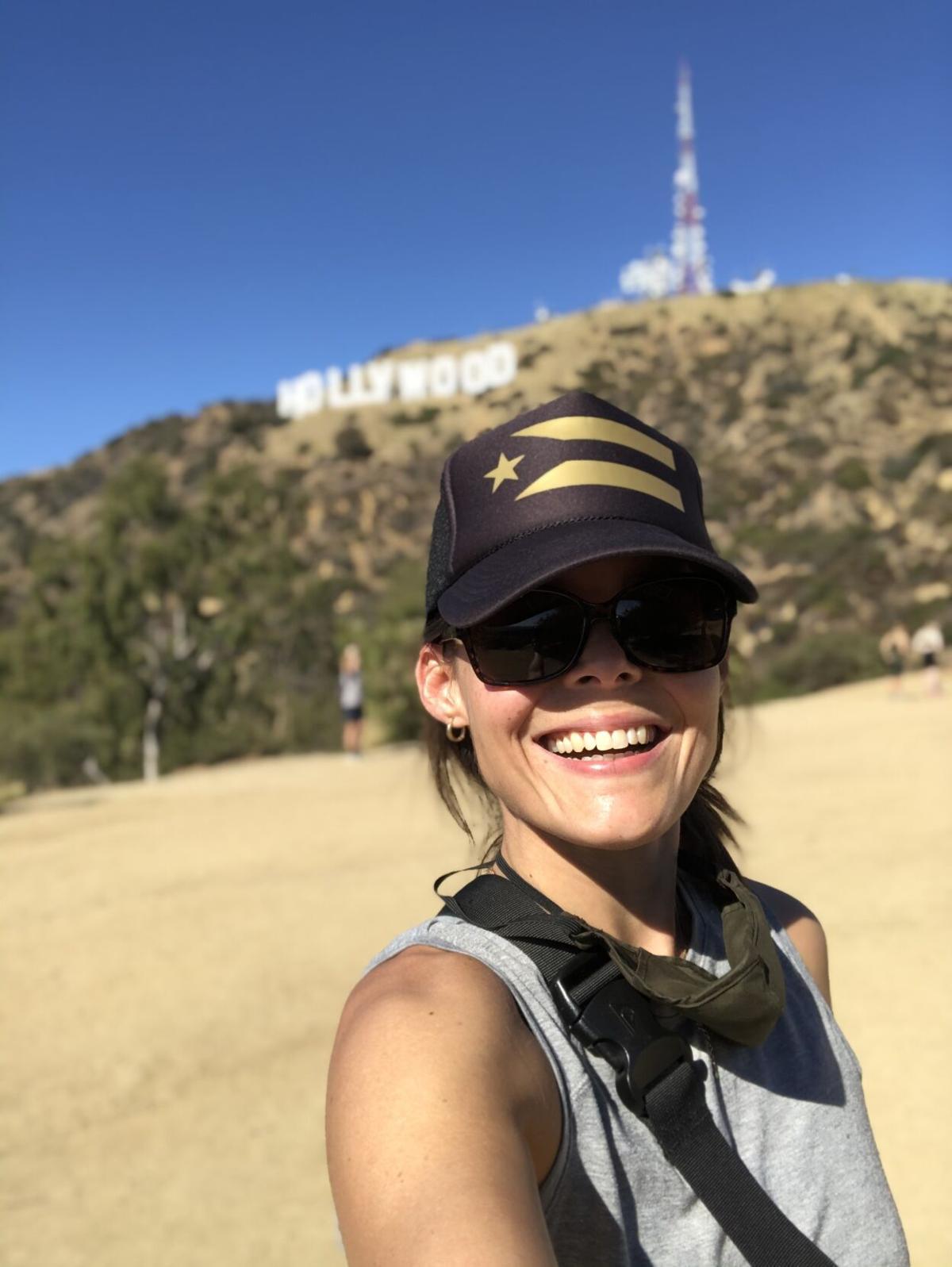 Christie Miro Los Angeles