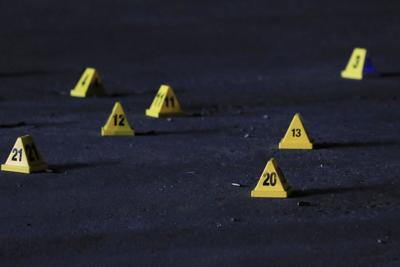 asesinato balas Juncos