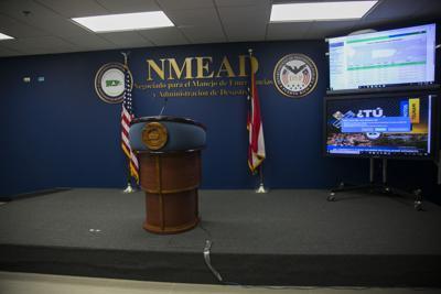 Someten nuevamente legislación que cambiaría requisito para dirigir el Nmead