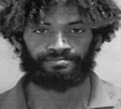 Encarcelan a un hombre por robar papayas y plátanos de una finca en Santa Isabel