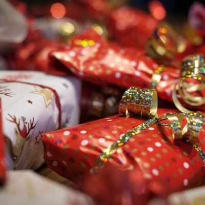 Lanzan iniciativa Juntos por una Feliz Navidad