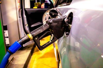 Por verse un posible alivio en el precio de la gasolina