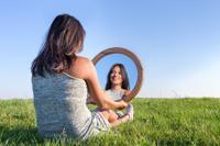 Creer para ver: un nuevo paradigma