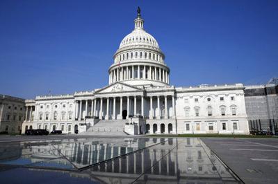 Senadores proponen paquete de estímulo bipartidista de $908 mil millones
