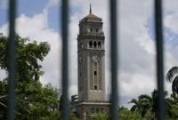 UPR reembolsará 50% de cuotas de laboratorios