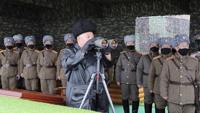 Corea del Norte: Lo que perdimos, lo que ganamos