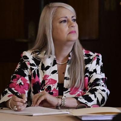 Vázquez asegura que los fondos federales van a llegar