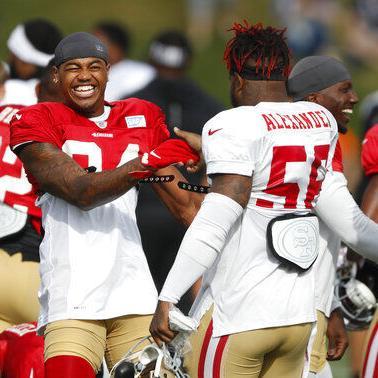 NFL pide a equipos que entrenen en sus ciudades