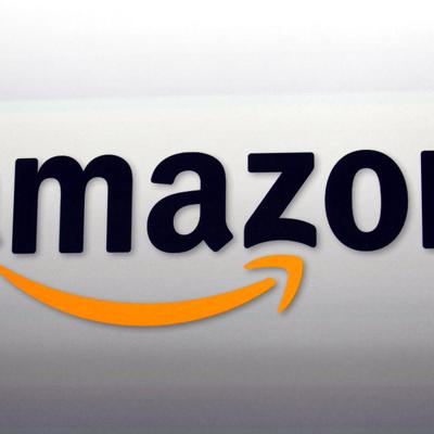 Amazon iniciará ventas navideñas con un Prime Day en octubre