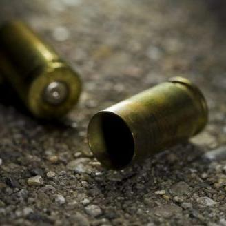Heridos de bala en Toa Baja y Naranjito