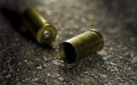 Heridos de bala en Camuy y Manatí