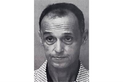 José D. González Otero