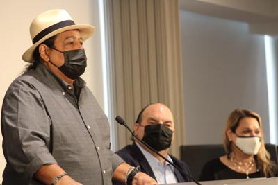 Lanzan campaña para rescate de la agricultura puertorriqueña