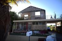 Reportan primera fatalidad por temblores