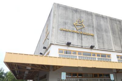 Tribunal ordena a la CEE aceptar endosos de aspirante independiente a la gobernación