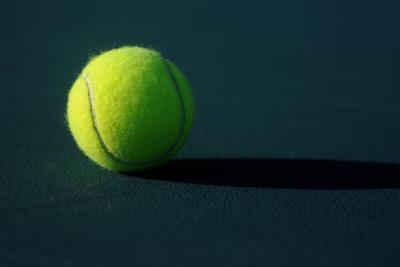 Puerto Rico es sede del Torneo Internacional de Tenis Femenino de la Amistad