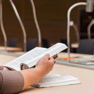 Estudiantes de escuelas públicas tomarán la prueba SAT libre de costo