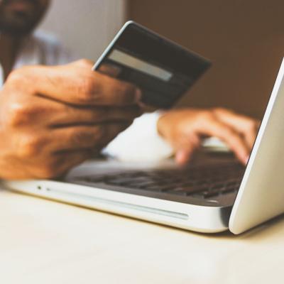 Comienza el periodo para solicitar ayuda económica para pagar el internet