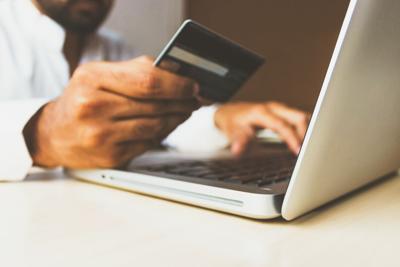 El 79% de los puertorriqueños realizó compras a través de internet el año pasado