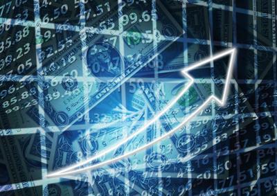 dollar-exchange-rate-544949_1920.jpg