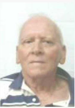 Juan Crisóstomo Toro Mercado