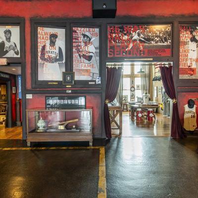 Museo Roberto Clemente llega a Puerto Rico