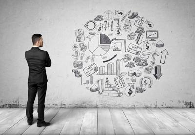 Convocatoria de INprende para desarrollar pequeños empresarios