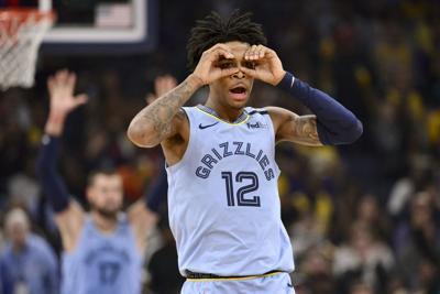 Larga pausa permite que novatos de NBA hagan ajustes