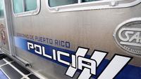 Investigan posible contrabando en playa de Dorado