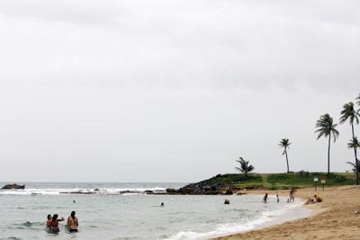 Municipio de San Juan reabre balneario El Escambrón