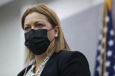 """Pierluisi se opone a interpelaciones """"prematuras"""" a secretarios"""