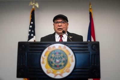 El representante Luis Raúl Torres denuncia aumentos a la tarifa de la luz
