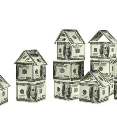 Proponen moratoria hipotecaria para afectados por sismos