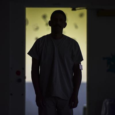 Juez federal dispone cambios en prespuesto de las instituciones juveniles