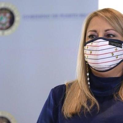 Opuesta la gobernadora a despedir empleados públicos