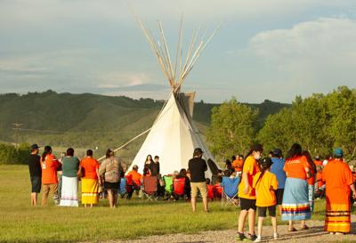 Obispos de Canadá se disculpan con indígenas por abusos
