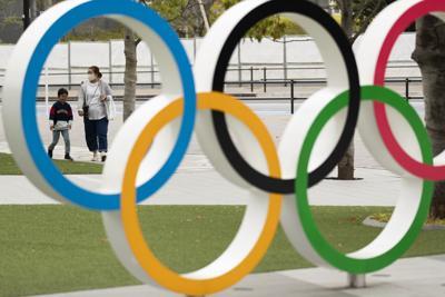 Pfizer y BioNTech donarán vacunas a atletas olímpicos