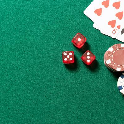 Se ajustan los casinos tras los sismos