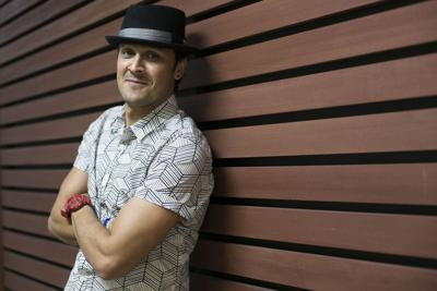 Francis Rosas podrá trabajar en TeleOnce
