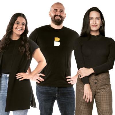 DDB Latina fortalece su estructura creativa