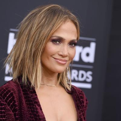 J.Lo y Maluma participarán del Latin Music Week de Billboard