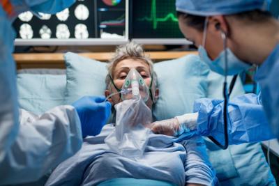 La pandemia cambiará la expectativa de vida