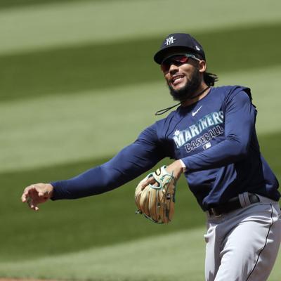 Protocolos de MLB exigen uso de mascarillas entre peloteros