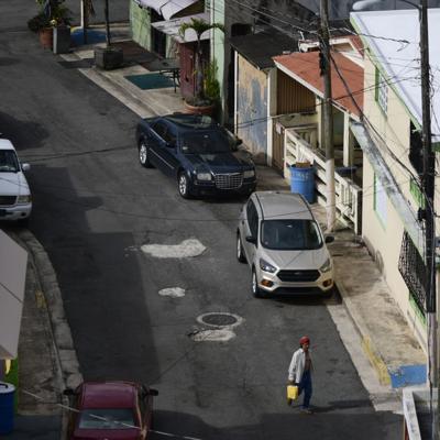 CRIM ofrece moratoria de dos meses a pago de contribución de inmuebles